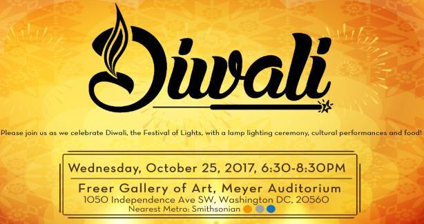 FY 18 Diwali