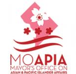 Mayor's Office on Asian and Pacific Islander Affairs (MOAPIA)