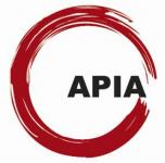 Office on Asian and Pacific Islander Affairs (OAPIA)